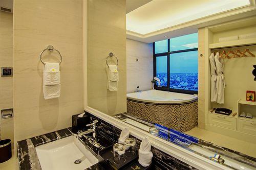 Brilliant Hôtel Da Nang 1