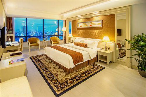 Brilliant Hôtel Da Nang 2