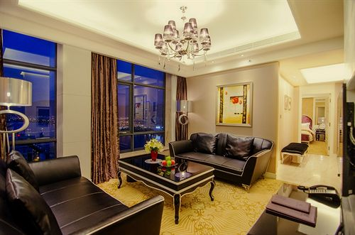 Brilliant Hôtel Da Nang 3