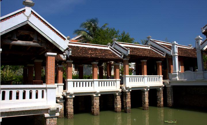 Long Beach Resort Phu Quoc 4