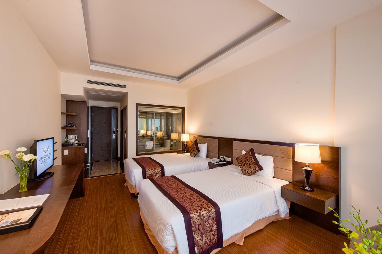 Muong Thanh Quang Binh Hôtel 3