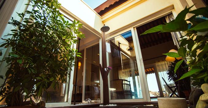Victoria Hoi An Beach Resort & Spa 13