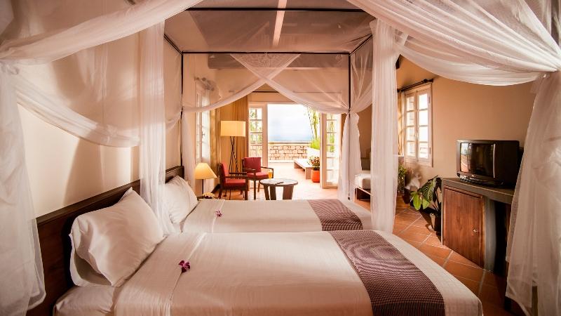 Victoria Nui Sam Lodge 2