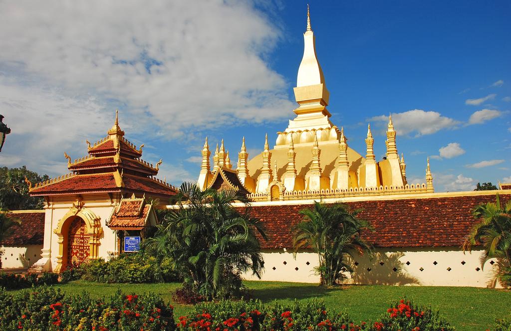 Vientianne 1