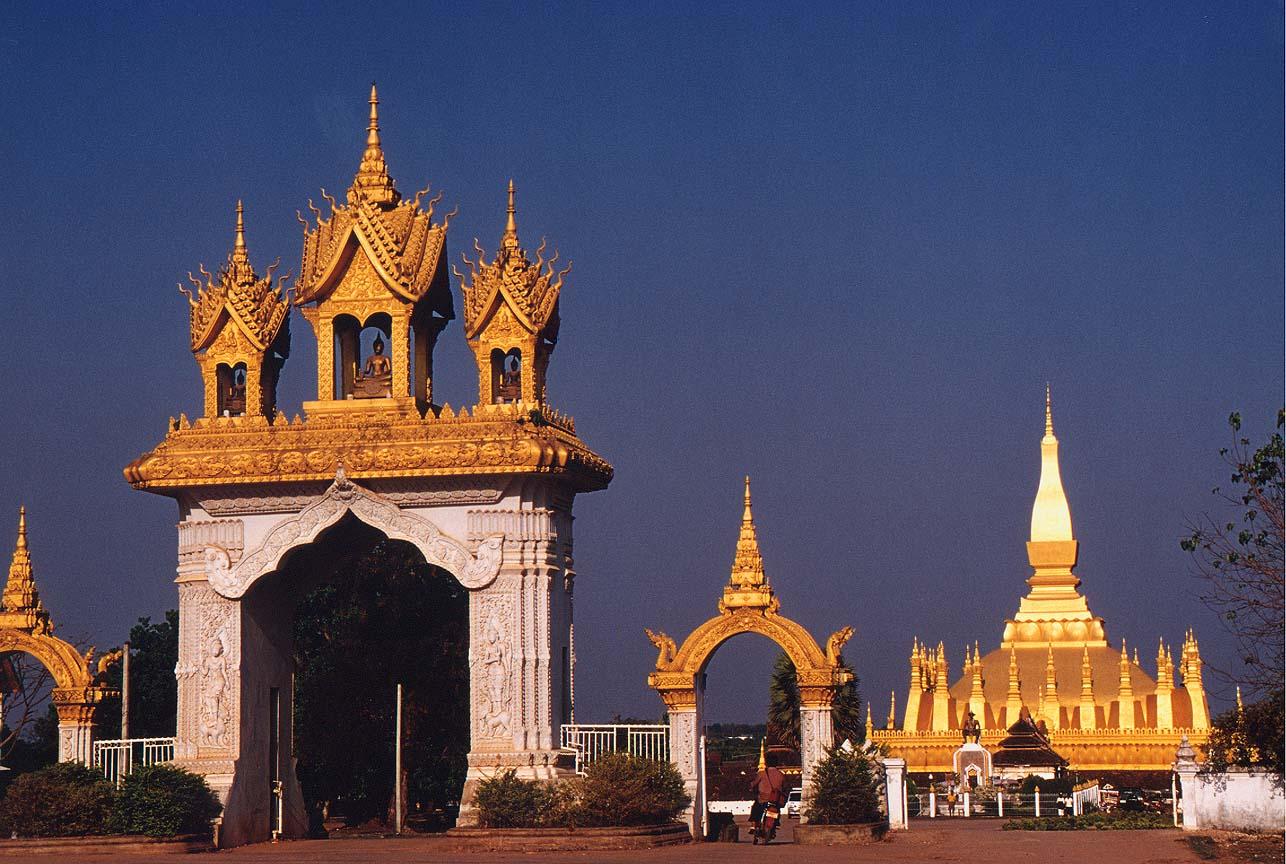 Vientianne 2